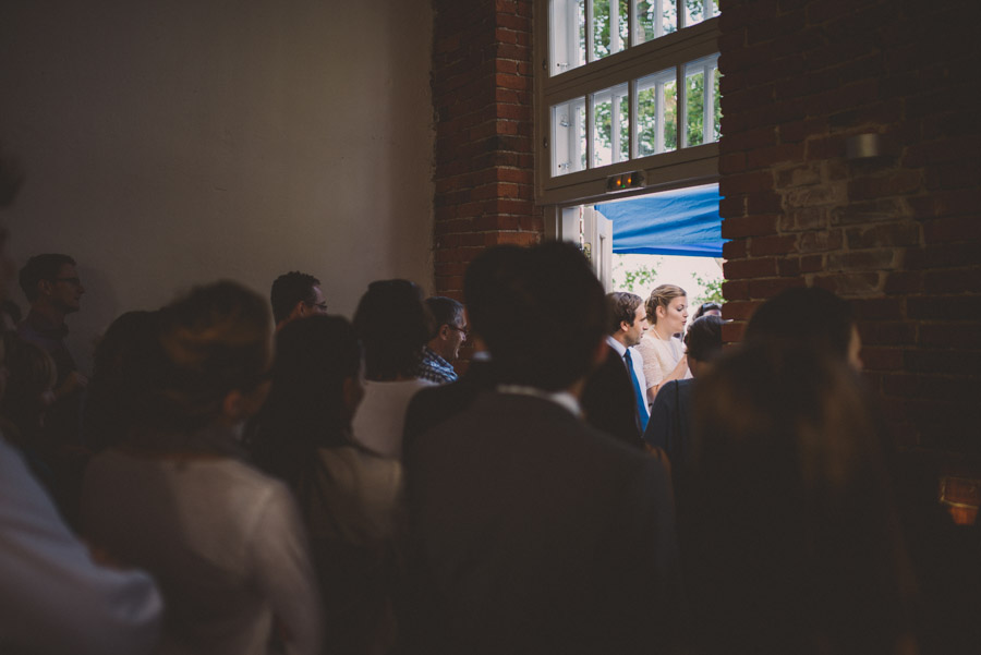 French wedding - Käsmu / Estonia 13