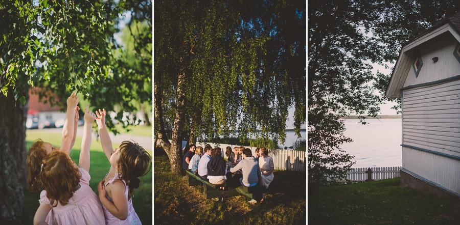 French wedding - Käsmu / Estonia 19