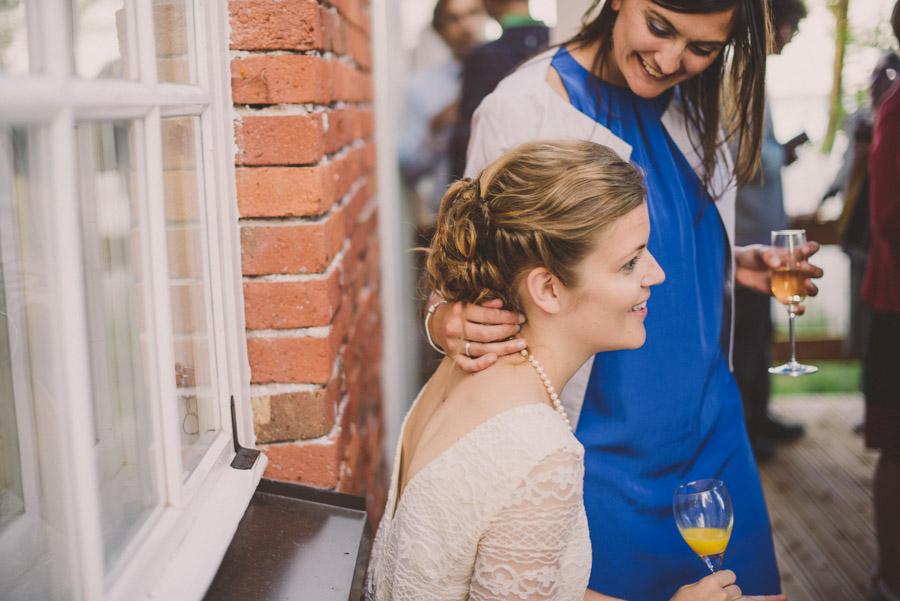 French wedding - Käsmu / Estonia 20