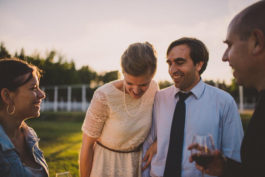French wedding - Käsmu / Estonia 24