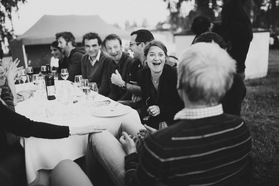 French wedding - Käsmu / Estonia 25