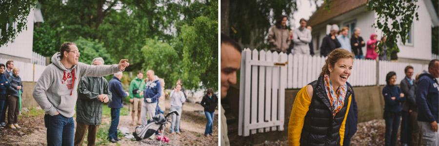 French wedding - Käsmu / Estonia 32