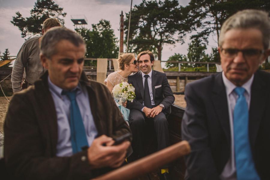 French wedding - Käsmu / Estonia 87