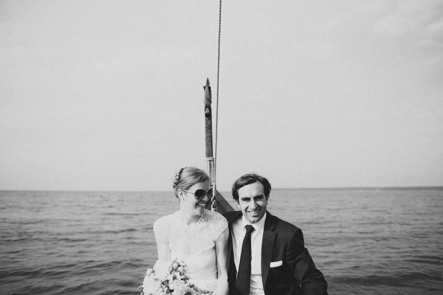 French wedding - Käsmu / Estonia 89