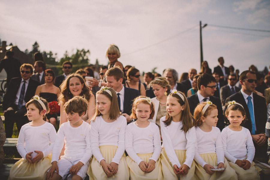 French wedding - Käsmu / Estonia 96