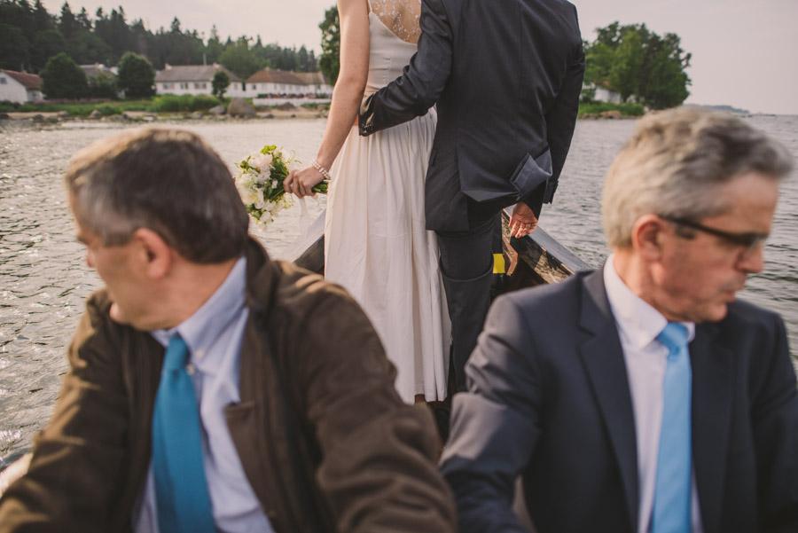 French wedding - Käsmu / Estonia 101
