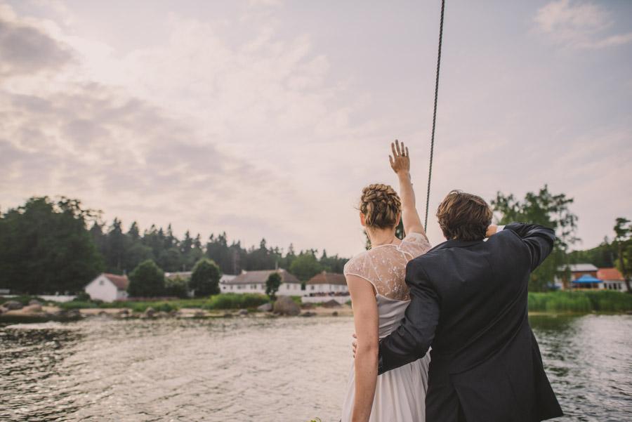 French wedding - Käsmu / Estonia 102