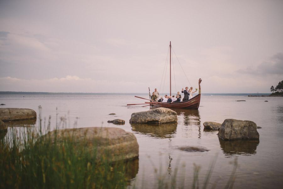 French wedding - Käsmu / Estonia 105