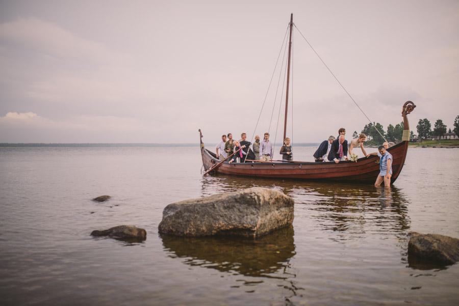 French wedding - Käsmu / Estonia 106