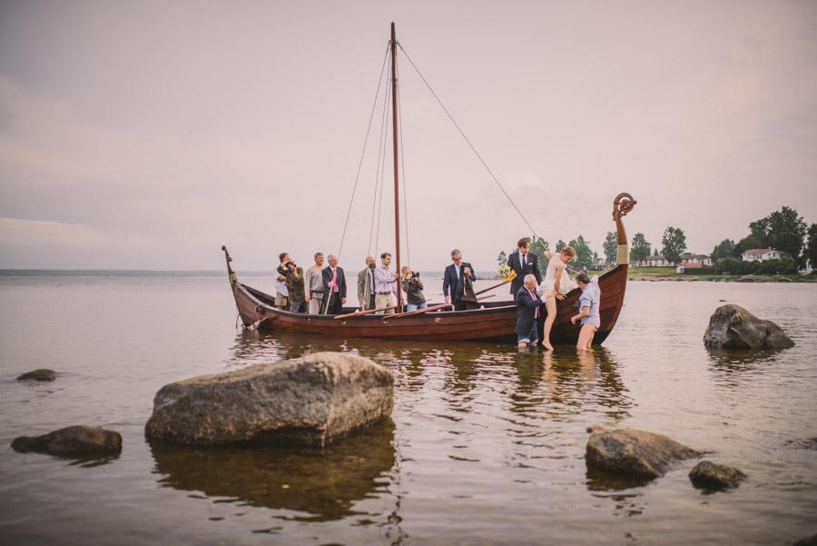 French wedding - Käsmu / Estonia 107