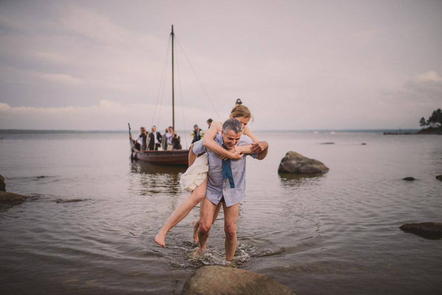 French wedding - Käsmu / Estonia 110