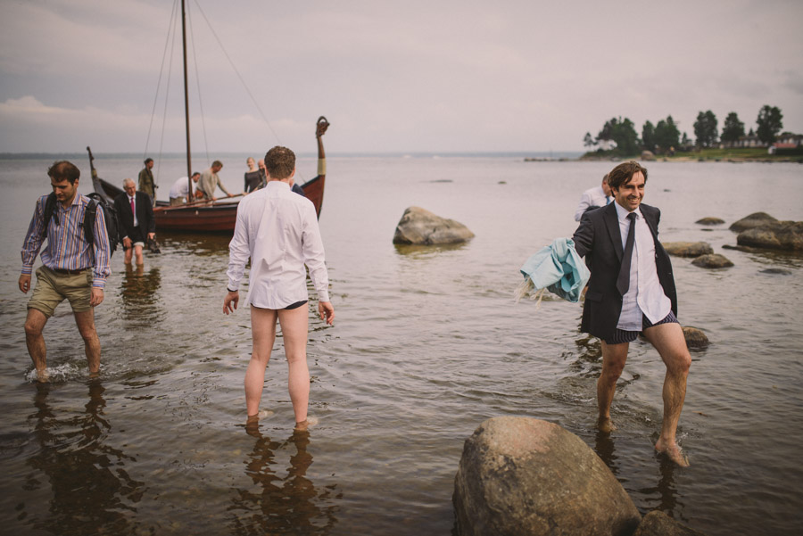 French wedding - Käsmu / Estonia 113
