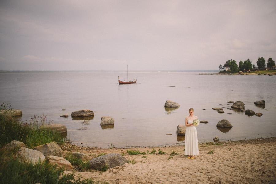 French wedding - Käsmu / Estonia 116