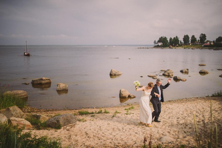 French wedding - Käsmu / Estonia 117