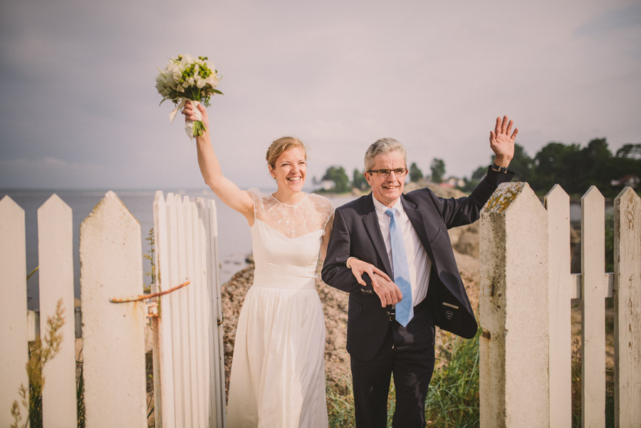 French wedding - Käsmu / Estonia 118