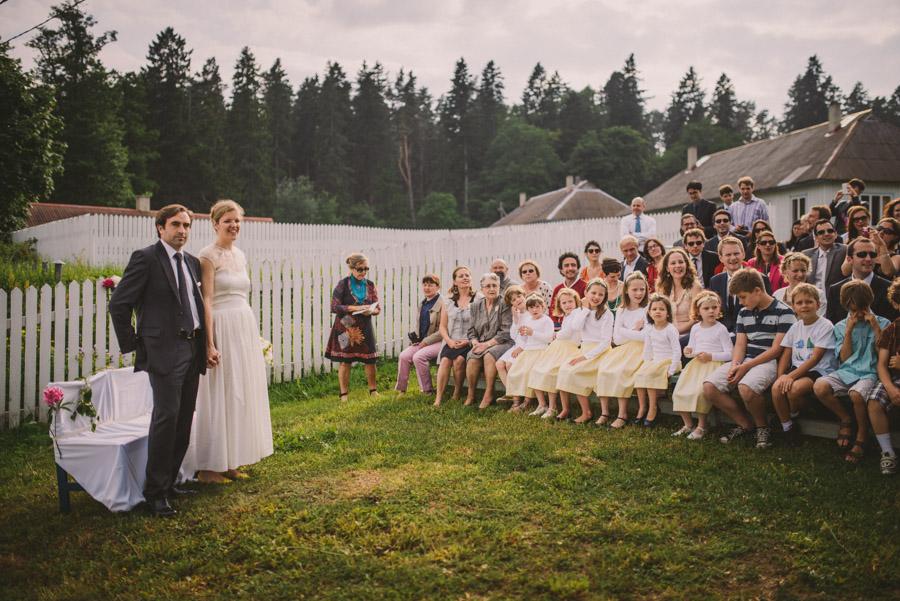 French wedding - Käsmu / Estonia 120