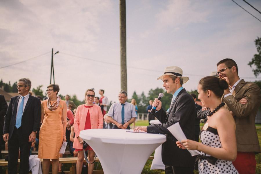 French wedding - Käsmu / Estonia 121