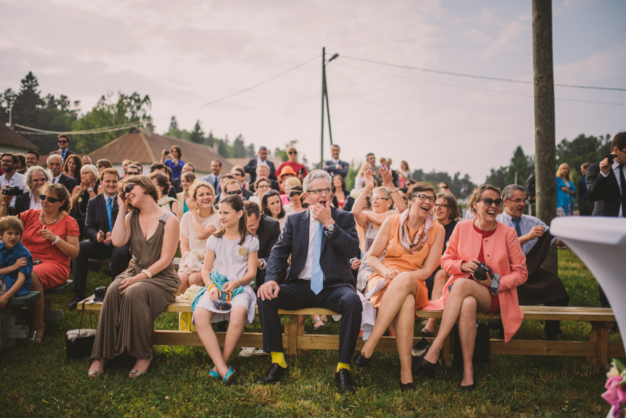 French wedding - Käsmu / Estonia 122