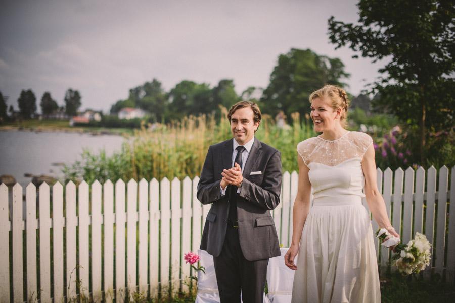 French wedding - Käsmu / Estonia 125