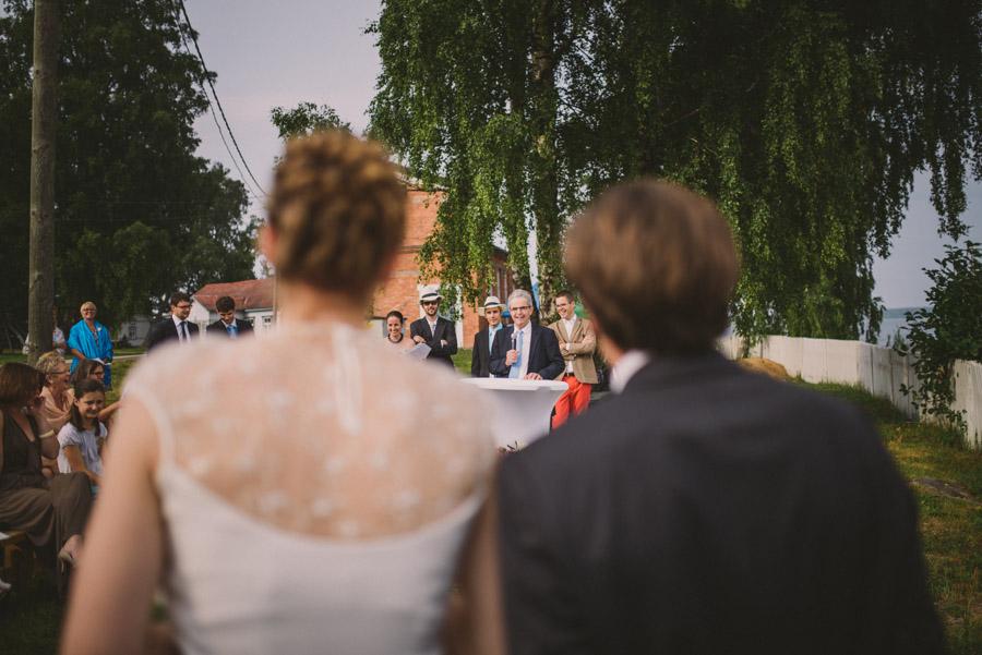 French wedding - Käsmu / Estonia 126