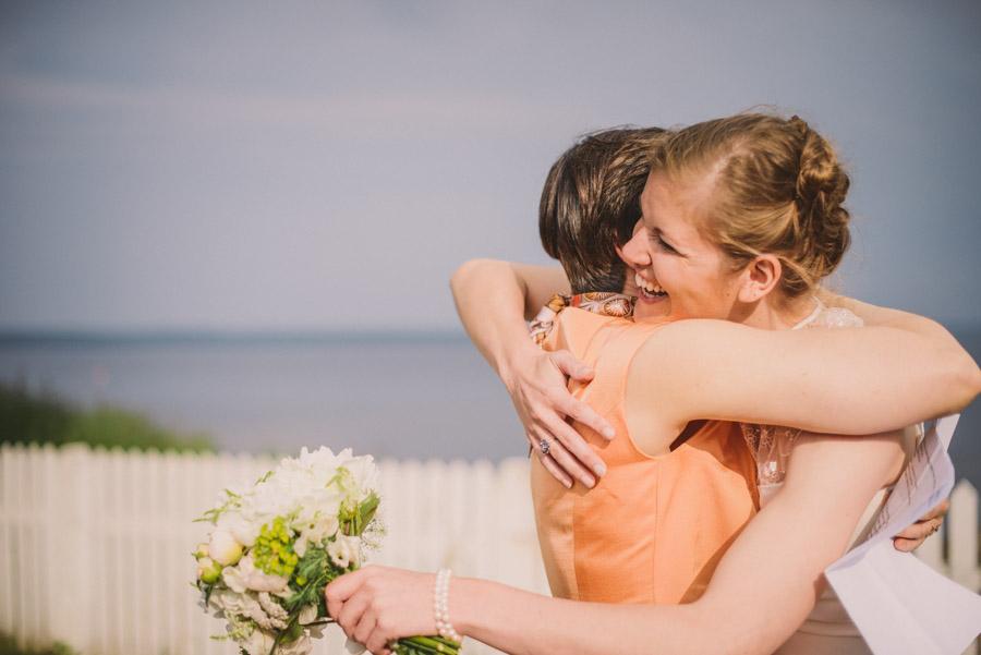 French wedding - Käsmu / Estonia 128