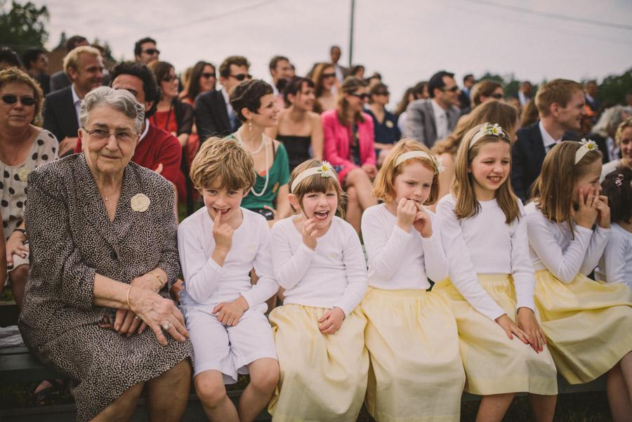 French wedding - Käsmu / Estonia 129