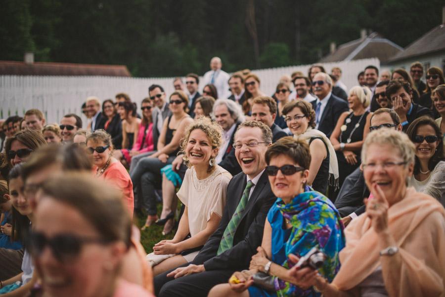 French wedding - Käsmu / Estonia 130