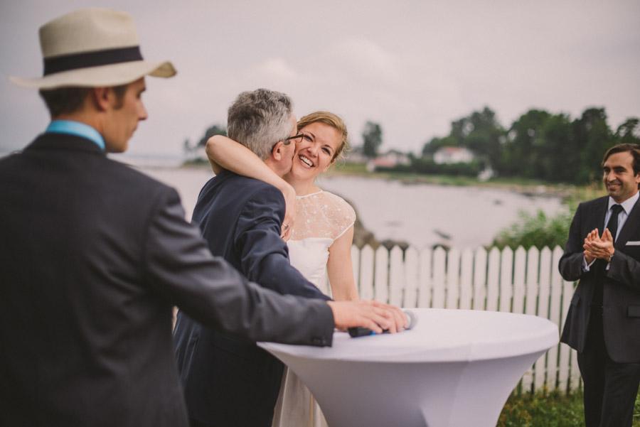 French wedding - Käsmu / Estonia 131