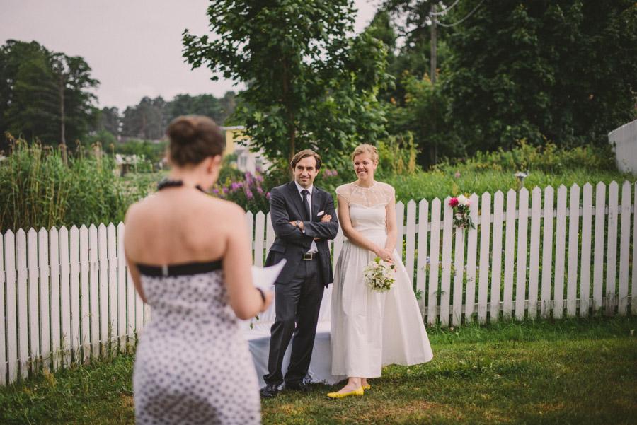 French wedding - Käsmu / Estonia 133