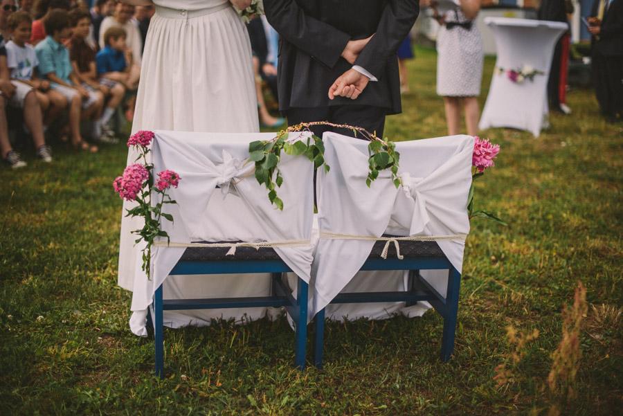 French wedding - Käsmu / Estonia 135