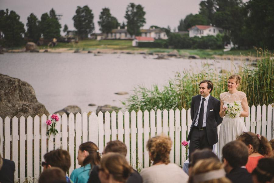 French wedding - Käsmu / Estonia 136