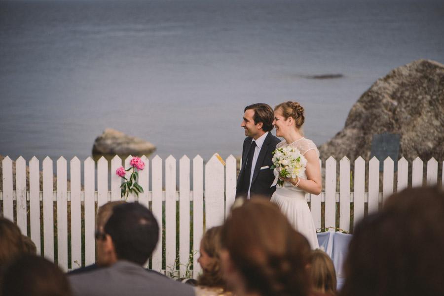 French wedding - Käsmu / Estonia 137