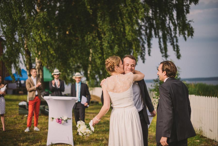 French wedding - Käsmu / Estonia 139