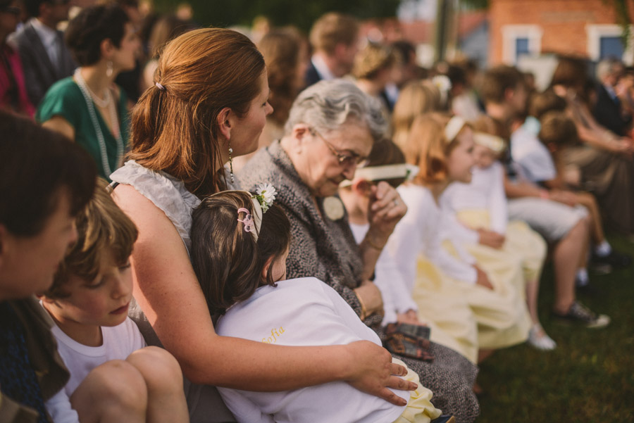 French wedding - Käsmu / Estonia 140