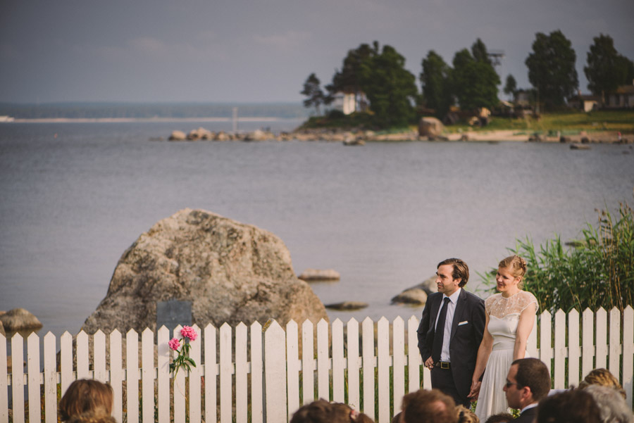 French wedding - Käsmu / Estonia 141