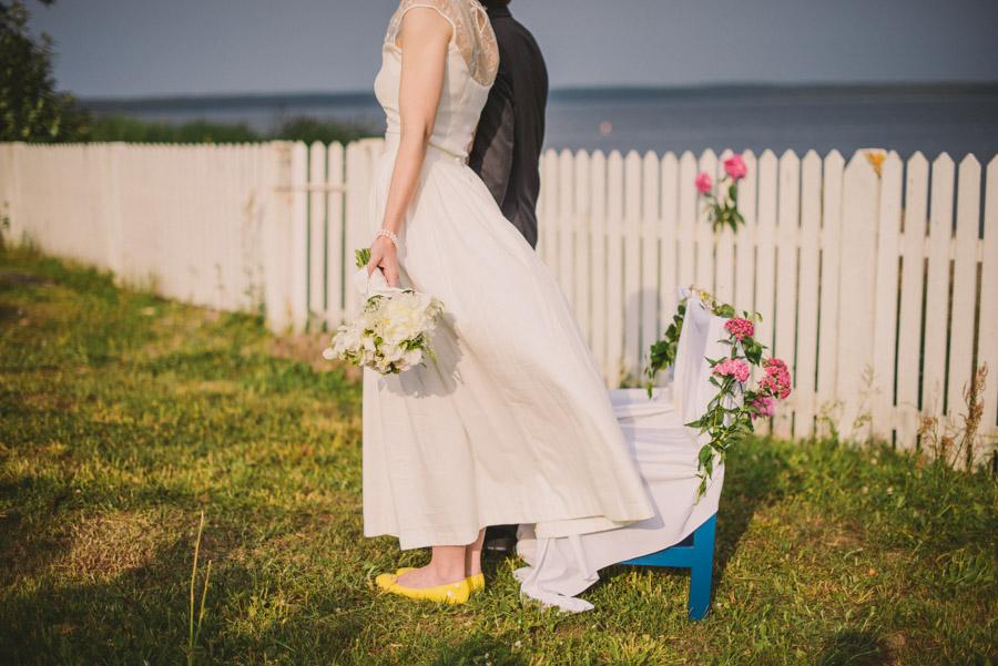 French wedding - Käsmu / Estonia 142