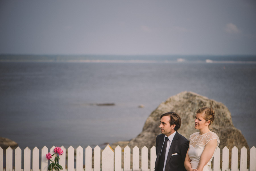 French wedding - Käsmu / Estonia 143