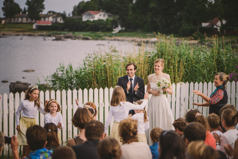 French wedding - Käsmu / Estonia 144