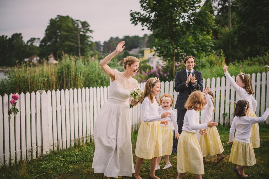 French wedding - Käsmu / Estonia 145