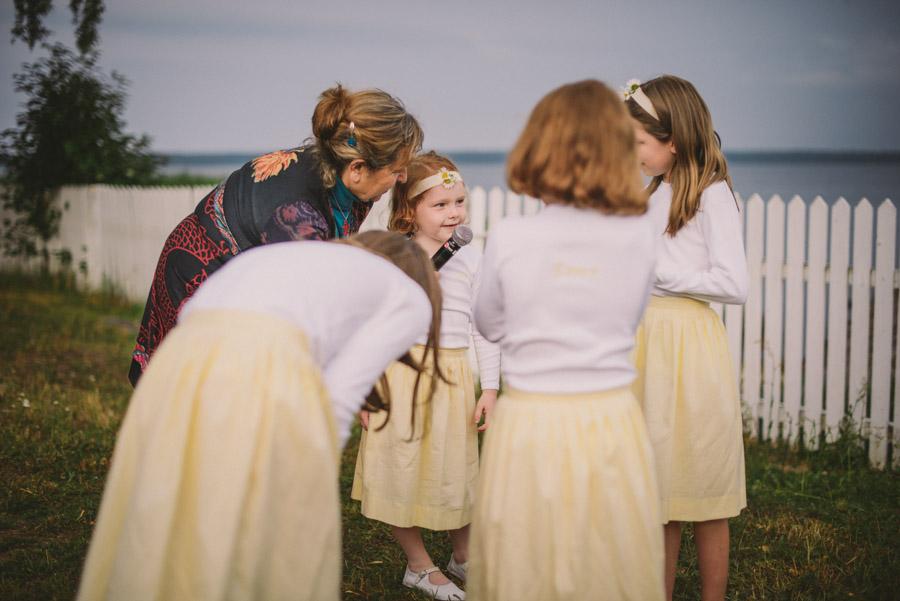 French wedding - Käsmu / Estonia 146