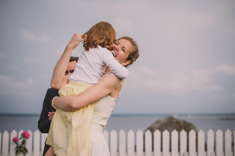 French wedding - Käsmu / Estonia 147