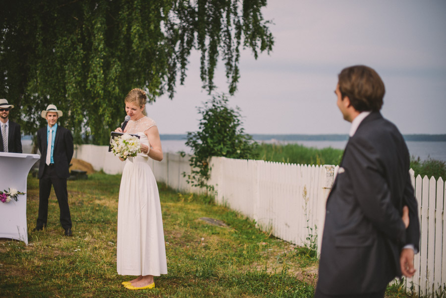 French wedding - Käsmu / Estonia 148