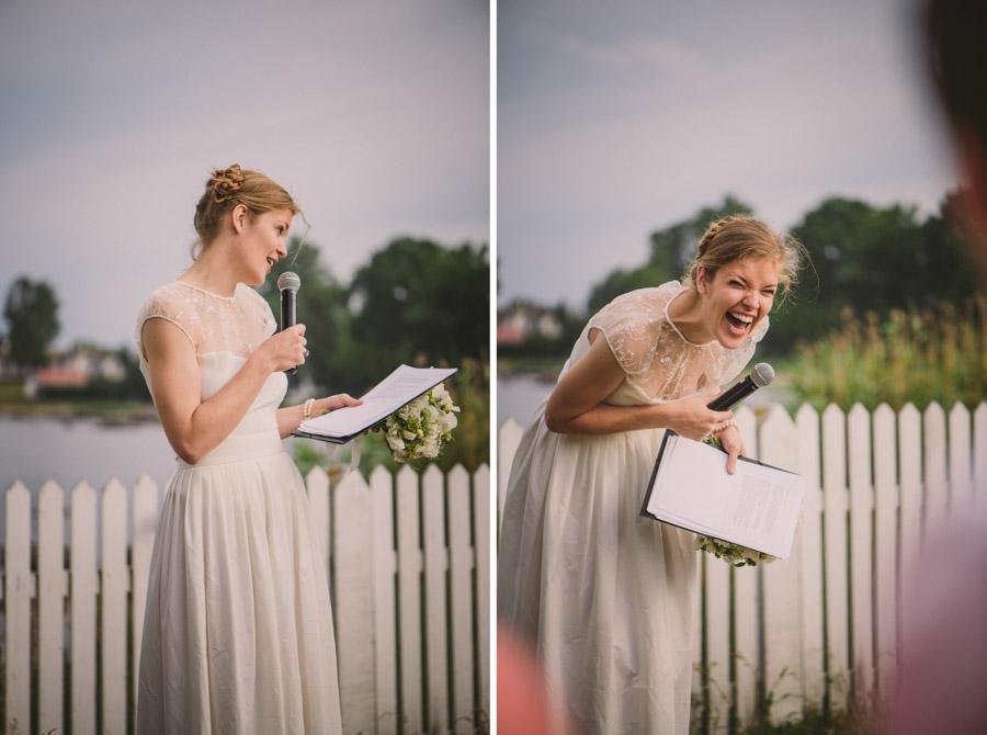 French wedding - Käsmu / Estonia 149