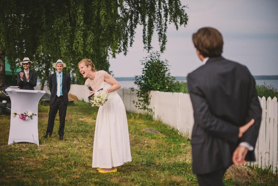 French wedding - Käsmu / Estonia 151