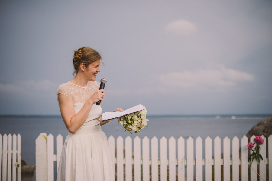 French wedding - Käsmu / Estonia 152