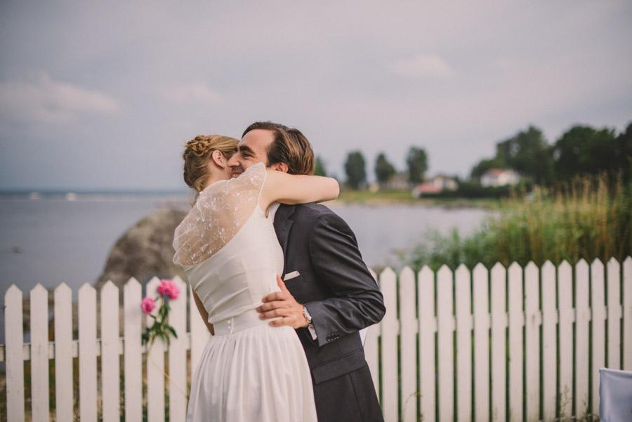 French wedding - Käsmu / Estonia 153