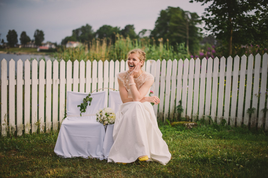 French wedding - Käsmu / Estonia 154