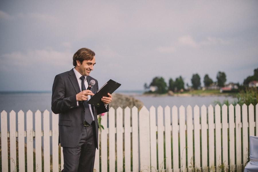 French wedding - Käsmu / Estonia 155