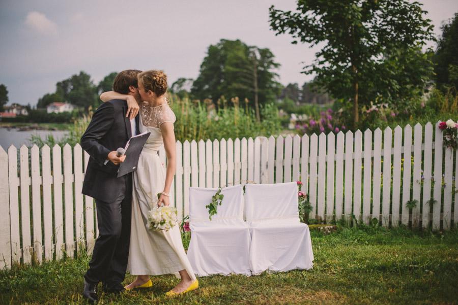 French wedding - Käsmu / Estonia 157