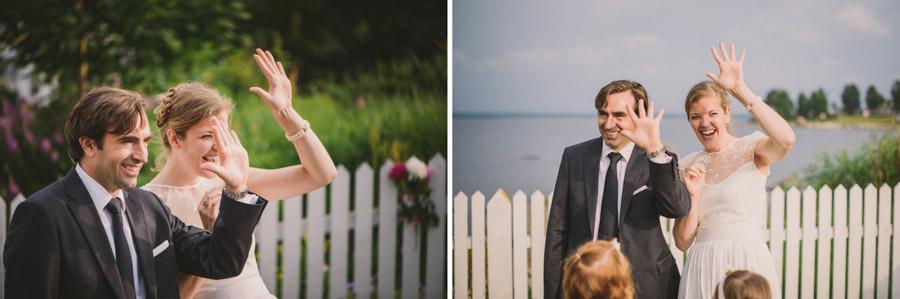 French wedding - Käsmu / Estonia 160